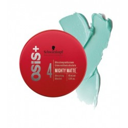 OSIS + mighty matte