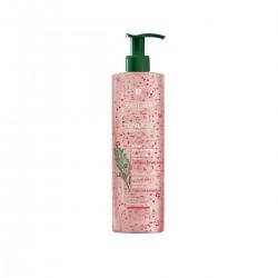 Tonucia shampooing