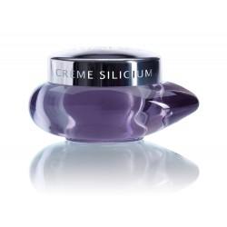 Crème Silicium
