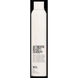 ABC spray flexible