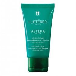 Astera fresh shampooing