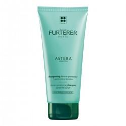 Astera sensitive shampooing
