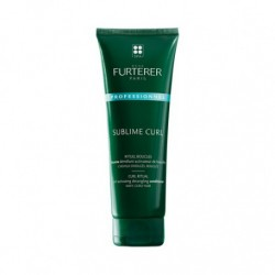 Sublime curl baume