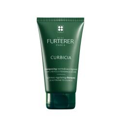Curbicia shampooing