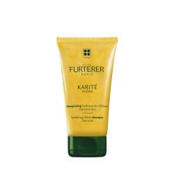 Karité hydra shampooing