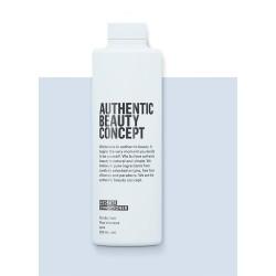 ABC baume Hydratant