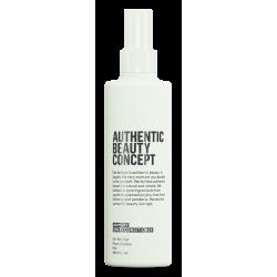 ABC spray-soin volumisant