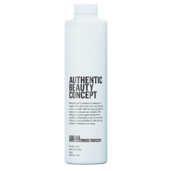 ABC crème lavante Hydratante