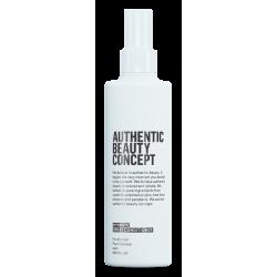 ABC spray-soin Hydratant