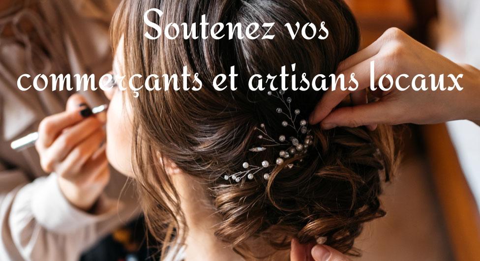 Site web Un Temps Pour Soi